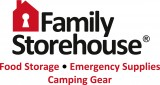 Family Storehouse