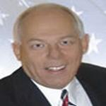 Jim Sumpter  Show
