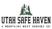 Utah Safe Haven