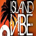 Island Vibe  Radio