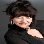 Linda Strausburg Show