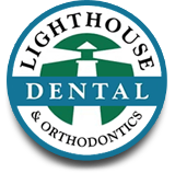 Light House Dental
