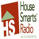 House Smarts Radio