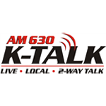 K-Talk Programming