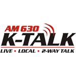K-Talk Programming