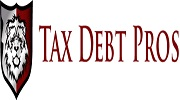 Tax Debt Pros