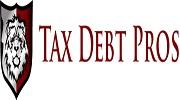 Tax Debt Pros
